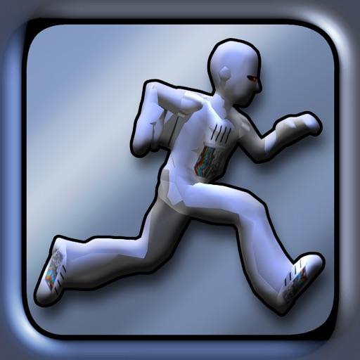 Astro Runners