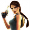 Tomb Raider: Anniversary - Feral Interactive Ltd