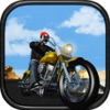 Motorcycle Driving 3D Ranking