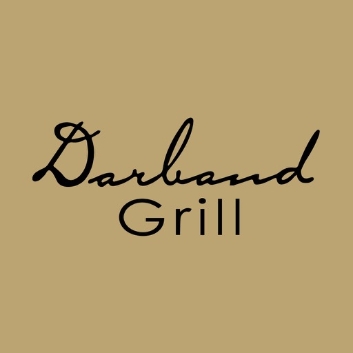 Darband Grill and Bar