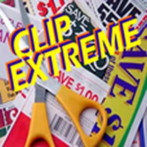 ClipExtreme