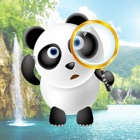 Find The Difference - Photo Hunt Free Game icon