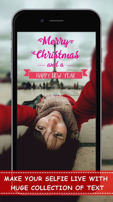 Add Text To Photos - Free Letter Fonts for Image & Put Meme ...