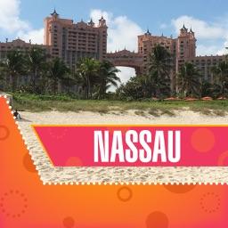 Nassau Paradise Island, Bahamas Vacation Guide