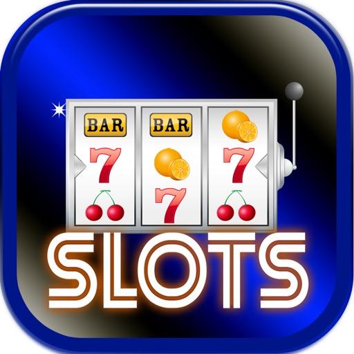 Amazing Carousel Slots Carpet Machine - Free Jackpot Casino Games