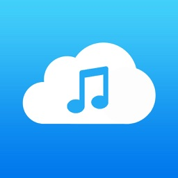 Music Cloud - Free MP3 & FLAC Player for Cloud Services