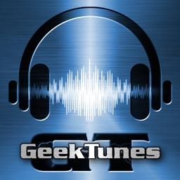 GeekTunes | Music Player