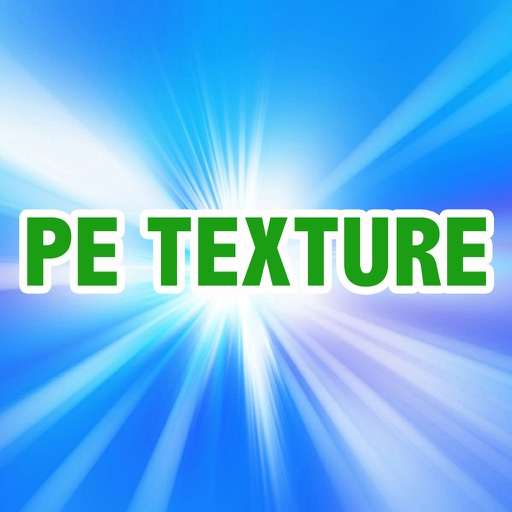 PE Texture Packs for Pocket Edition of Minecraft iOS App