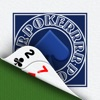 Pokerrrr - The Poker Dealer / Poker with Friends