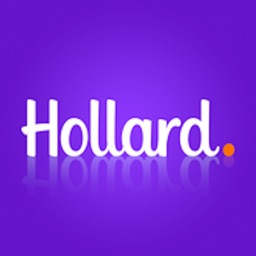 Hollard Survey