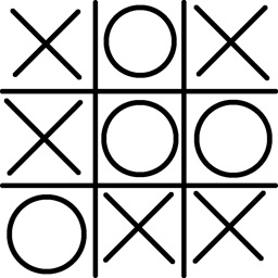 Tic Tac Toe - With The Best AI
