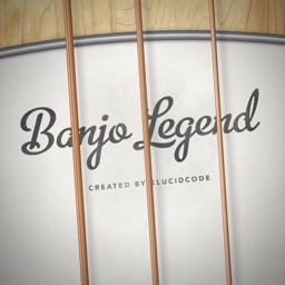 Banjo Legend