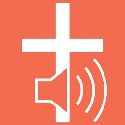 Christian RingTones for a Full Day of Prayer