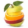 ICN Food List - Interstitial Cystitis Network