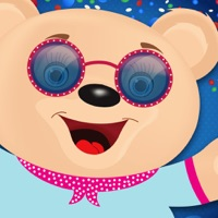 Codes for My Teddy Bear Dress Up Hack