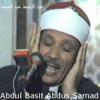 Abdulbasit Abdulsamad Muratal Offline