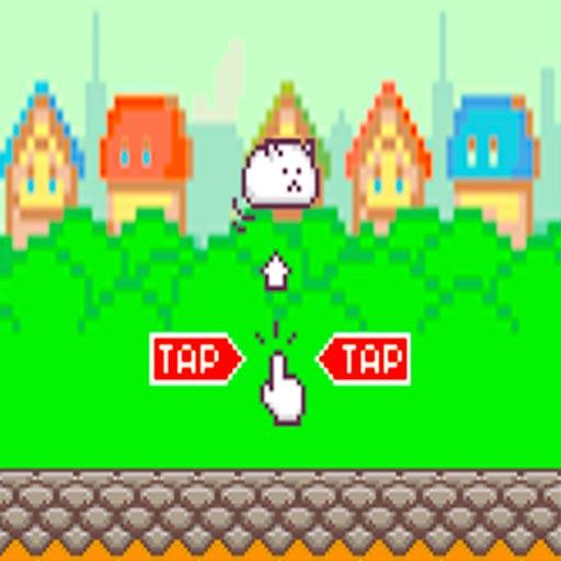 Flappy Cat Pro