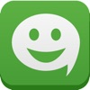 Stickers for Hangouts Pro Edition