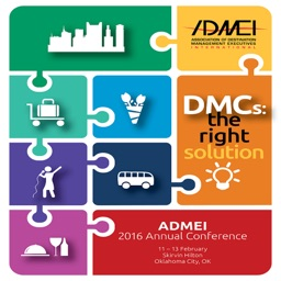 2016 ADMEI Annual Conference