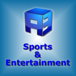 A3SNE - A3 Media Sports & Entertainment