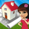 Home Design 3D: My Dream Home - iPhoneアプリ
