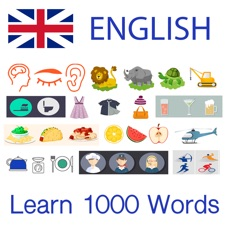 Activities of Learn English 1000 Words with Pictures & Sounds