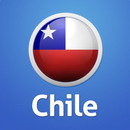 Chile Essential Travel Guide