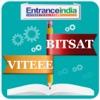 Exam Preparation BITSAT VITEEE