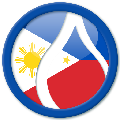 Learn Tagalog - Instant Immersion