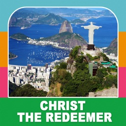 Christ the Redeemer Tourism Guide