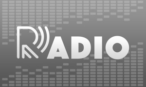 Radiant Radio