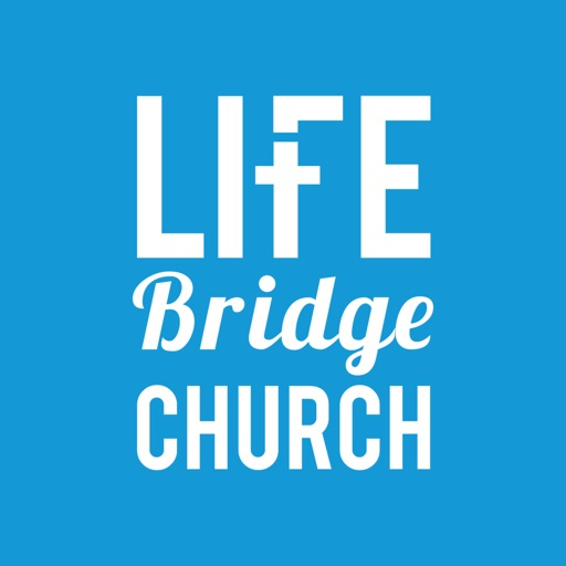 The Life Bridge App