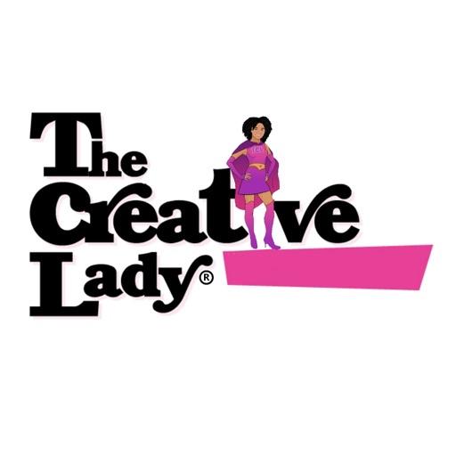 The Creative Lady