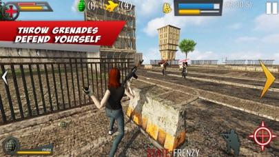 点击获取Russian Mafia Gangster City 3D – Gang Wars Crime Simulation