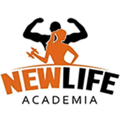 NEW LIFE ACADEMIA