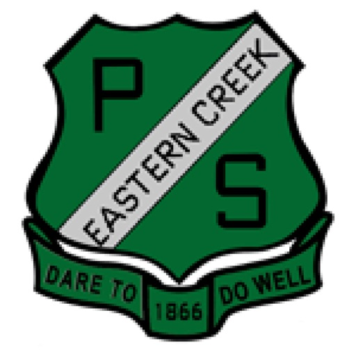 Eastern Creek Public School