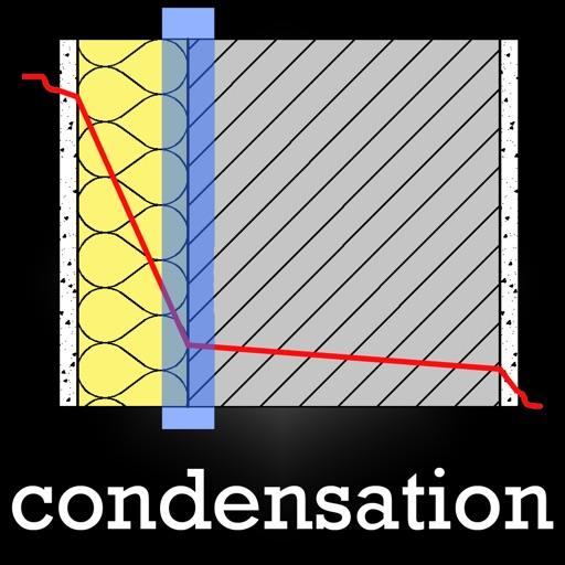 Condensation for iPad