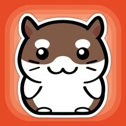 Hamster 100 Adorable Pet Friends