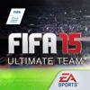 FIFA 15 Ultimate Team™ New Season iPhone / iPad
