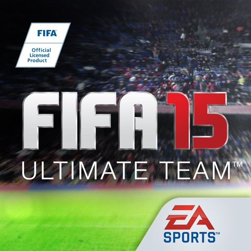 FIFA 15 Ultimate Team Review