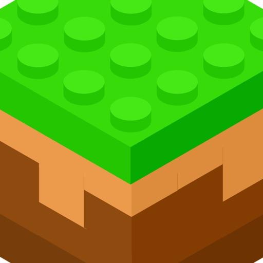 ブロッククラフト