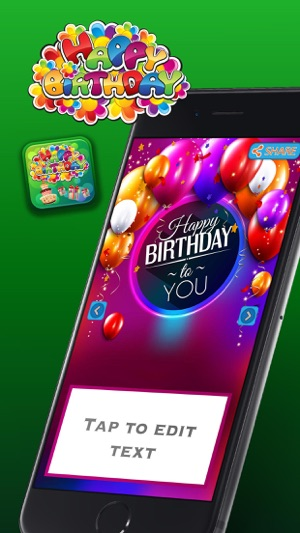 Happy birthday card maker cute love messages best wishes and happy birthday card maker cute love messages best wishes and greetings for special occasions on the app store bookmarktalkfo Image collections