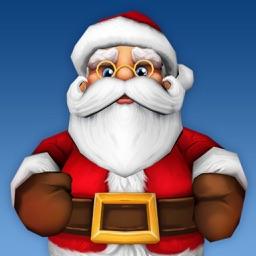 Santa's Reindeer Run