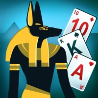 Codes for Egypt Solitaire. Match 2 Cards. Card Game Hack