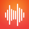 Music Practice - Slow Down Music Trainer, Change Music Tempo & Pitch, Loop Songs