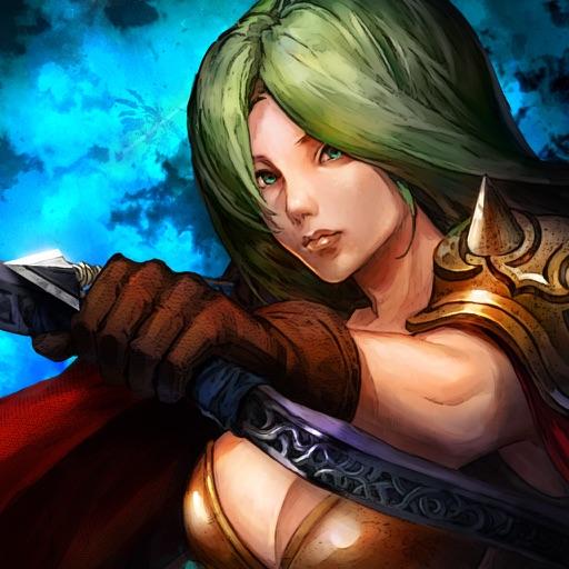 Dragon Hunter: Archer Rival!