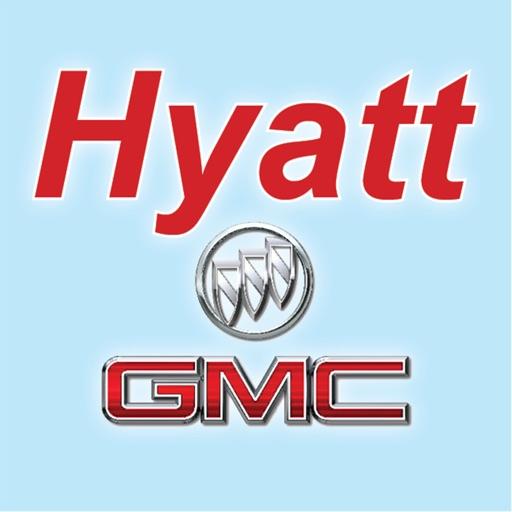 hyatt buick gmc by todd willard appadvice