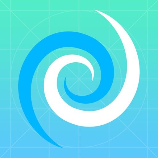 HackNSlash Blog