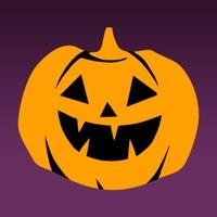 Codes for Pumpkin Pop(南瓜爆破)! - Hallowmas Hack
