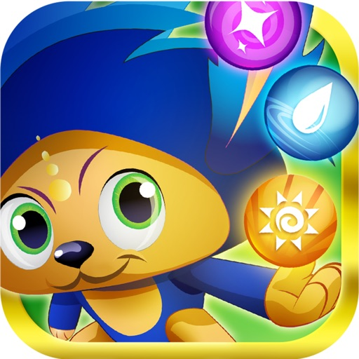 Mighty Smighties Review